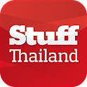 Stuff Thailand icon