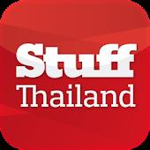 Stuff Thailand