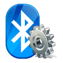 Bluetooth Management Free icon