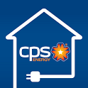 CPS Energy Home Manager icon