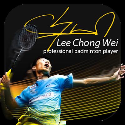 LeeChong