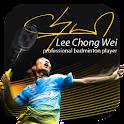 LeeChong logo