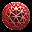 Thermodroid (Free) icon