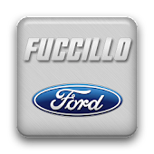 Fuccillo Ford of Seneca Falls