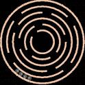 gool MAZE icon