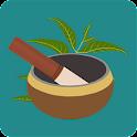 Sanjivani - Ayurvedic Remedies icon