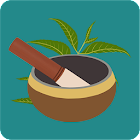 Sanjivani - Ayurvedic Remedies icon