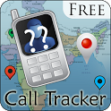 Phone and Cell Tracker India icon