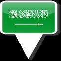 Saudi News | أخبار السعودية logo