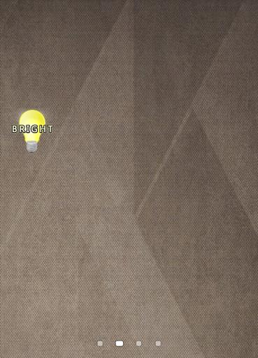 Bright Flash LED 플래시