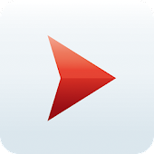YoutubeReader