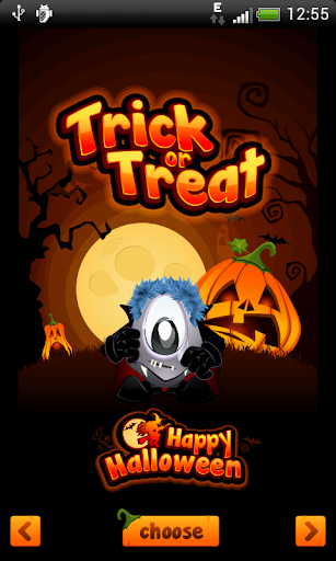 免費下載個人化APP|Happy Halloween! (Wallpapers) app開箱文|APP開箱王