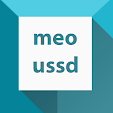 MEO Saldo file APK for Gaming PC/PS3/PS4 Smart TV