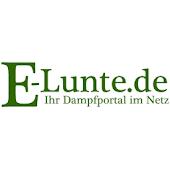 e-Lunte