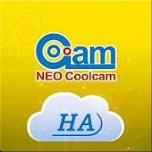 Cool Cam  HA