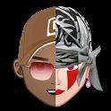 Avatar DIY icon