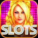Slots Sexy Casino Pokies Slot
