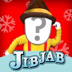 Elf Dance by JibJab
