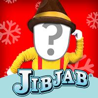 Elf Dance by JibJab® 1.0.0