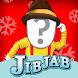 Elf Dance by JibJab®