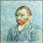 Fine Art - Volume 1 icon