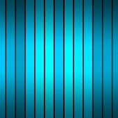 Stripe Line Live Wallpaper