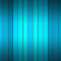 Stripe Line Live Wallpaper 1.0.9