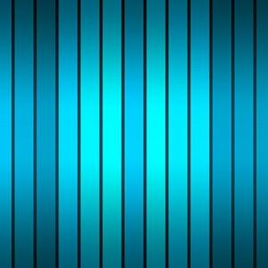 Stripe Line Live Wallpaper