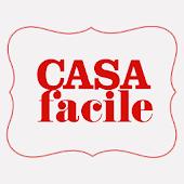CasaFacile