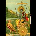 Shani Mahatmya शनी महात्म्य icon