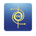 Thermal-Hydraulic Database icon