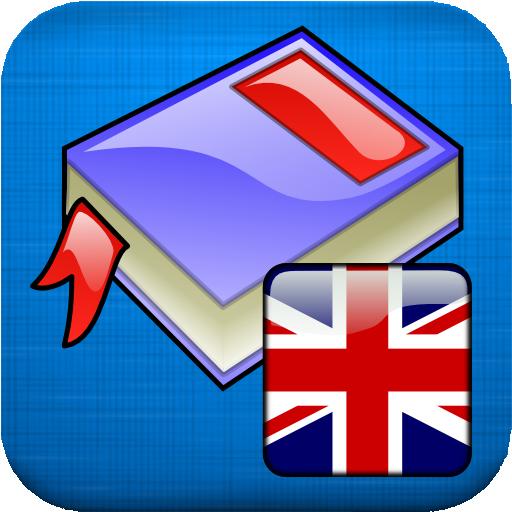 前置詞:練習問題 教育 App LOGO-APP試玩