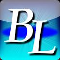 BL Info icon
