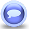 Language Translation(pro) icon