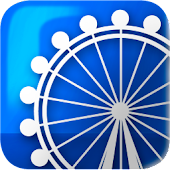 The London Eye App (Official)