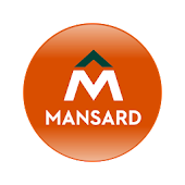 Mansard Mobile