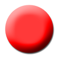 Gravity Ball icon