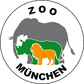 München Zoo Discoverer