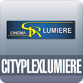 Webtic Cityplex Lumiere