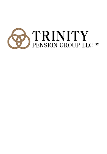 Trinity Pension Group