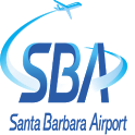 Santa Barbara Airport icon