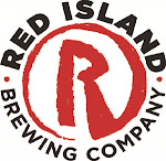 Logo of Red Island Quiet Deeds White IPA