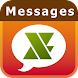ExcelSMS - Group Text Tools icon