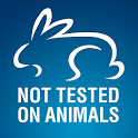 Choose Cruelty Free icon