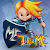 TibiaME MMO file APK for Gaming PC/PS3/PS4 Smart TV