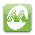 Mazuma Credit Union Mobile App logo