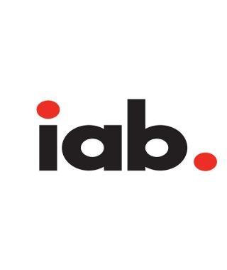 IAB - Interactive Advertising