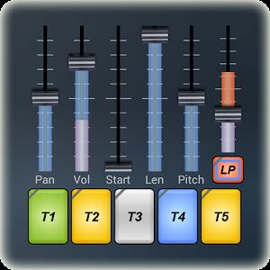 G-Stomper Beat Studio
