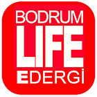 Bodrumlife icon