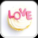 สูตรเมนูคัพเค้ก วิธีทำเค้ก icon
